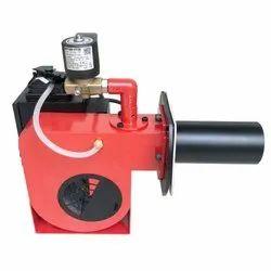 Fireon Gas Burner G5 And G10