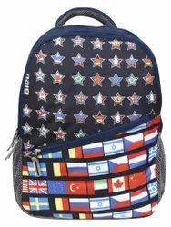 BP-2035 Backpack