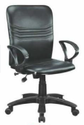 Medium Back Cyber Chair