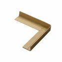L Shape Corner Board