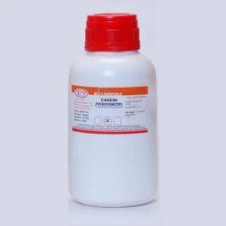 Casein Biochemistry
