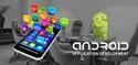 Ui Offline & Online Andriod App Development, Development Platforms: Android