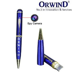 Spy & Hidden Secret Cameras - Spy Camera Hidden Manufacturer from