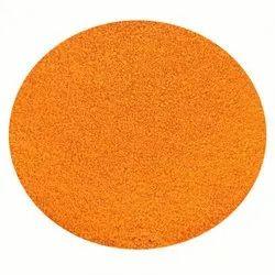 Nano Curcumin 10% Powder