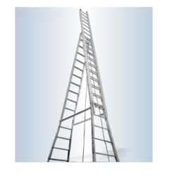 Collapsible Tower
