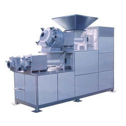Bath Soap Making Machinery
