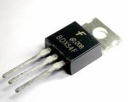 BDX54F Mosfet Transistor