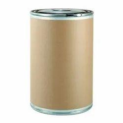 Paper Drum Container