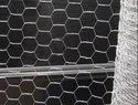 Double Twisted Wire Mesh