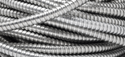 Electrical Stainless Steel Flexible Corrugated Electrical Conduit Conduit Pipe