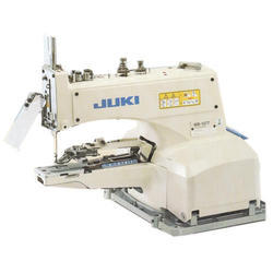 Button Sewing Machine at Best Price in India