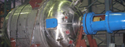 Industrial Hydrogenators