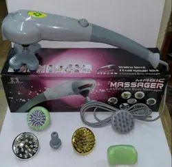 Magic Body Massager