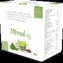 Antioxidant Mineral 4G Softgel Capsule