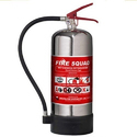 Wet Chemical K Fire Extinguisher Kitchen Fire