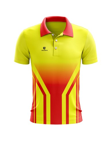 Color Cricket Clothing