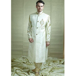 Engagement Sherwani