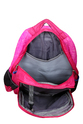Aoking Backpack 47068 Pink Color