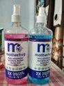 Motherhug Sanitizer