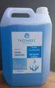 Vedark Hand Sanitizer 5 Ltr, Ideal for Commercial