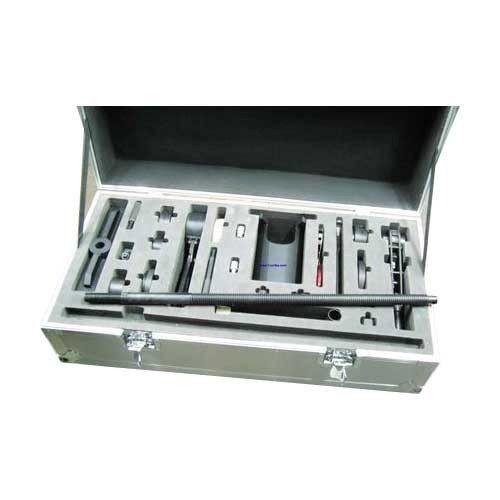 Engine Service Tool
