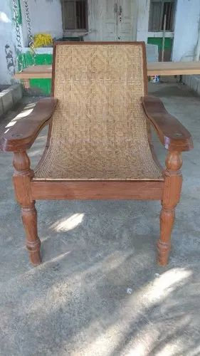 Brown Furnitree Antique Colonial Plantation Chair & Brown Furnitree Antique Colonial Plantation Chair Rs 20000 /piece ...