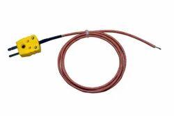 Wire Type RTD Sensor