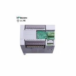 WECON LX2E Series PLC