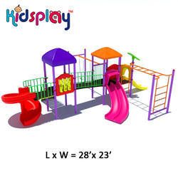 Premiere Multiplay System