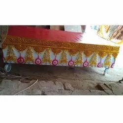 Decorative Wedding Portable Table