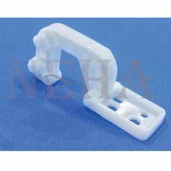 Arm Hinge IR A C5035 /C5030 / C5040 /C5051 FC8-4114-000