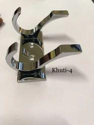 Aluminium Khutti