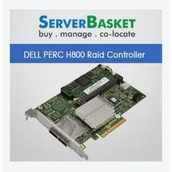 RS2WC080 Raid Controller at Rs 16000 /piece | Nehru Place
