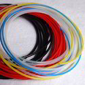 PTFE Tubing Pipes