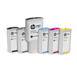 HP Plotter Cartridge