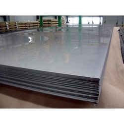 S32760 Super Duplex Steel Sheet