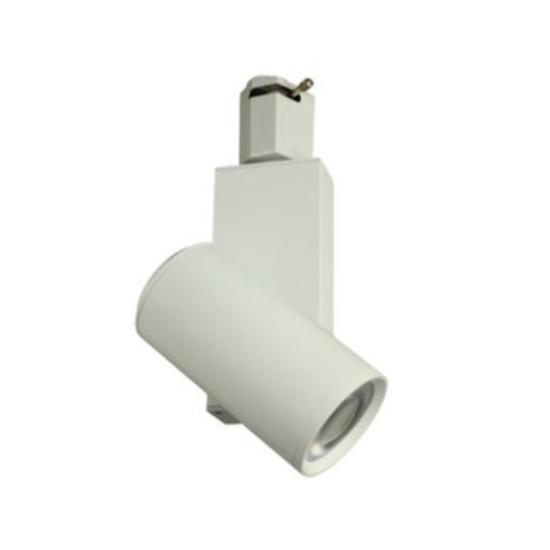 Led Wall Mounted Track Light