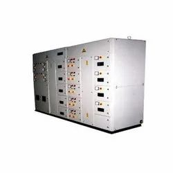 Mild Steel LT Distribution Panel, IP Rating: IP54, Automation Grade: Automatic