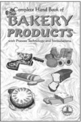Bakery Project Reports