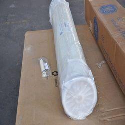 GE 8 Inch RO Membrane 400