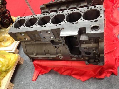 Isuzu Auto Parts