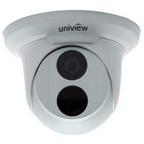 Uniview Dome Camera
