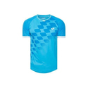 Yes Nylon Tennis Sports Jersey