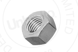 Structural Nut