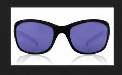 Sunglasses P180PR2F