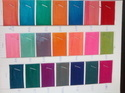 CXN Paper Silk