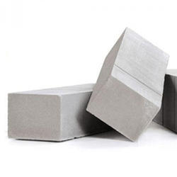 Magicrete Blocks