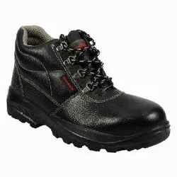 Honeywell HS200X Safety Shoes