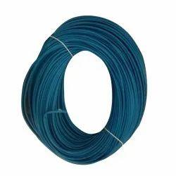 Polycab Submersible Cables, Diameter: 1 mm Color: Blue