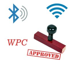 WPC Approval